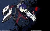 #44 Shin Megami Tensei Wallpaper