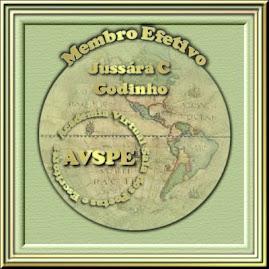 Membro Efetivo - 2006
