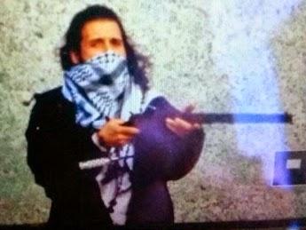 http://www.frontpagemag.com/2014/robert-spencer/canadas-jihad-denial/