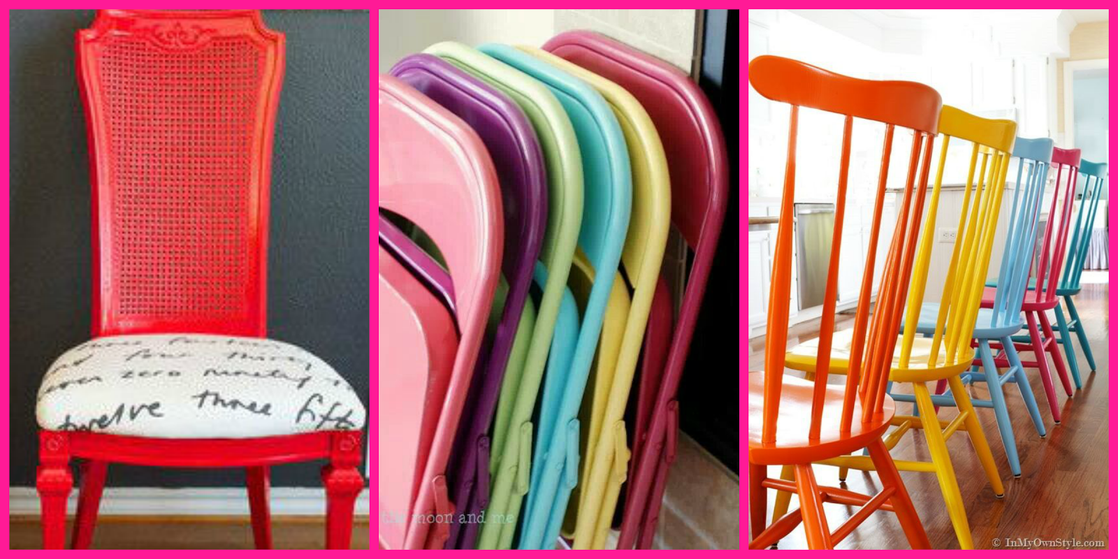 SPRAY PAINT FURNITURE/ MUEBLES PINTURA SPRAY DIY