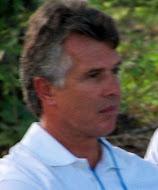 BRIAN LOUGHMILLER
