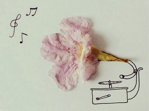 Trilha sonora ♪