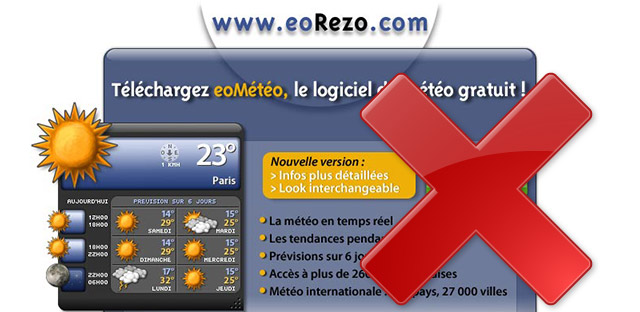 eoRezo