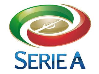 Jadwal Liga Italia 2013