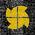 Escola de Evangelização Stº André - Valparaiso
