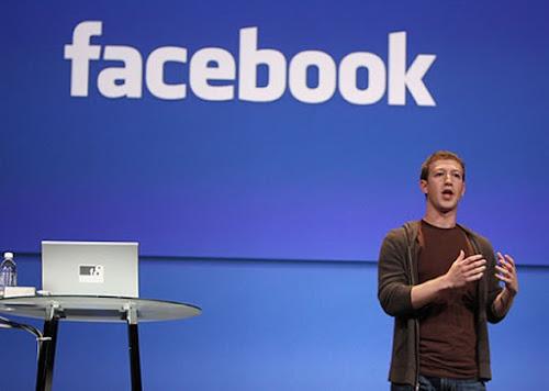 Fundador do Facebook, Zuckerberg entra na luta contra o zika