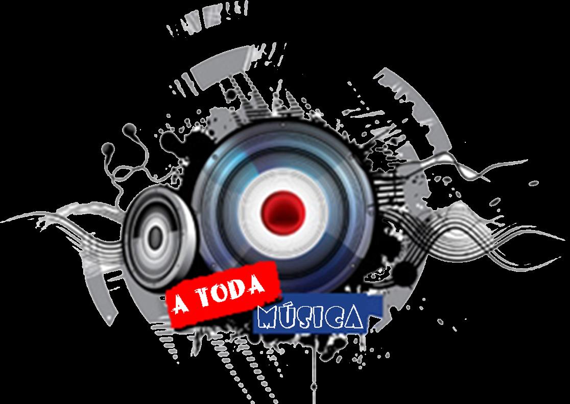 Mantente actualizado de la mejor música para los jóvenes