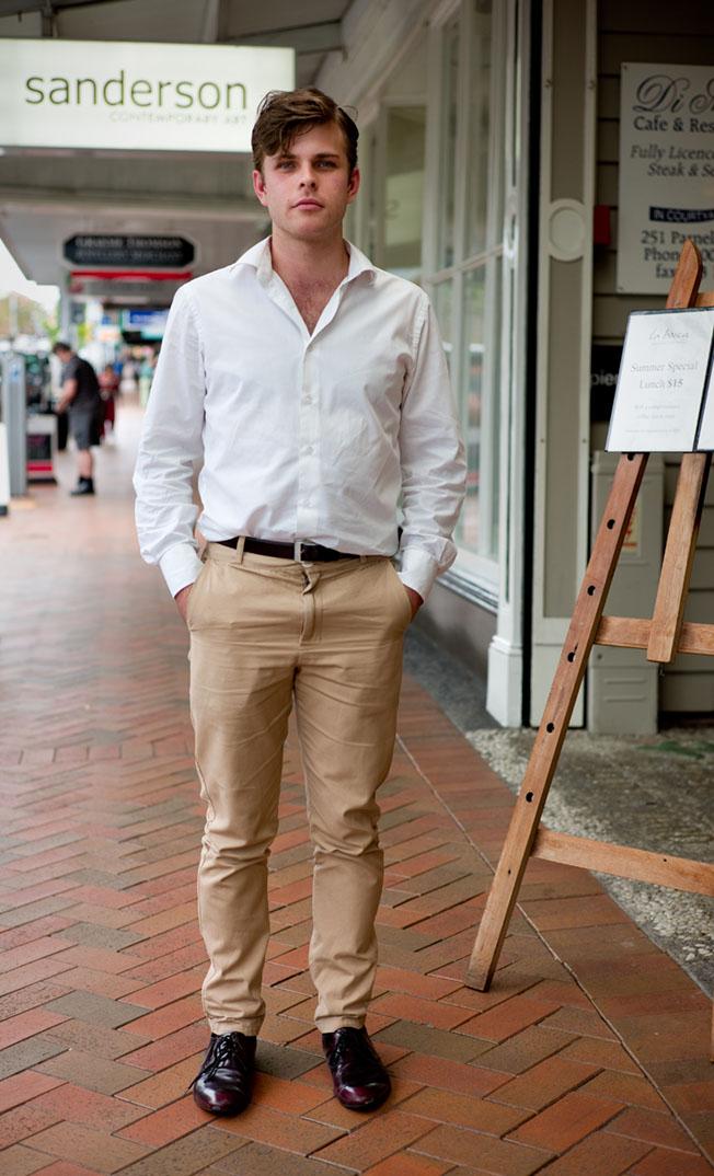 NZ street style, street style, street photography, New Zealand fashion, auckland street style, I love Ugly, kiwi fashion