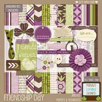 http://www.amandabrownonline.com/2014/10/better-late-than-never-friendship-kit.html