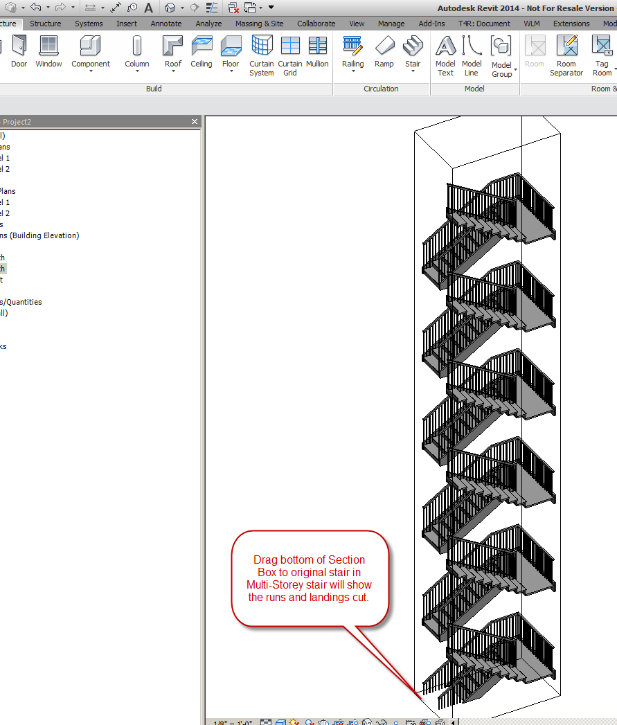 . revit in plain english  2013