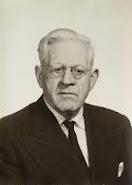 Karl Loewenstein (1891-1973)