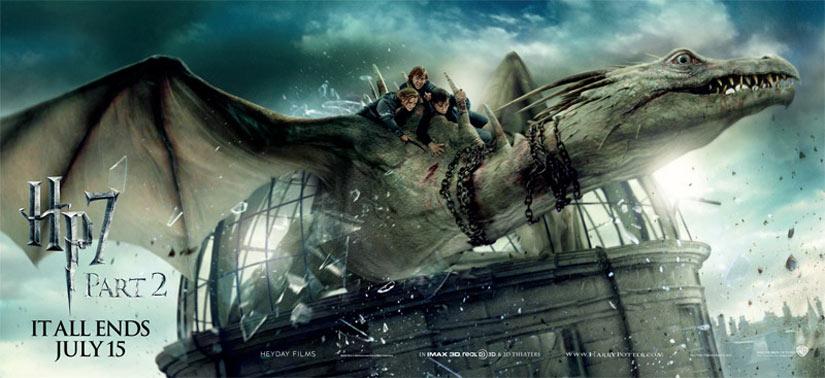 Harry Potter e as Relíquias da Morte - Parte 2 - US$ 1,008,460,000 Harry-potter-e-as-reliquias-da-morte-parte-2-banner-03