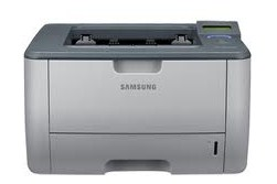 Download Samsung ML-2855ND Printer Driver
