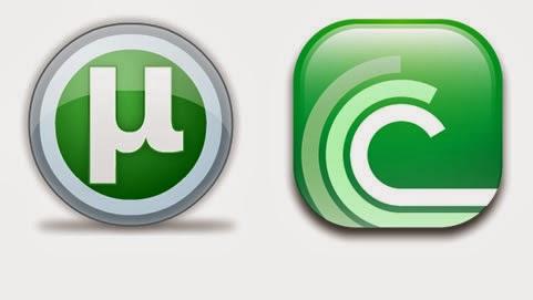 Top 10 Most Popular Torrent Sites of 2015 - TorrentFreak