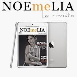 BLOG AMIGO DE NOEMELIA