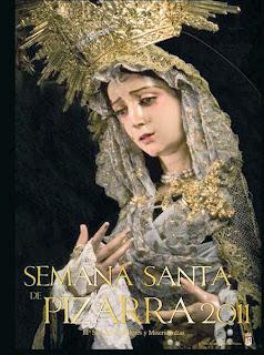 Pizarra - Semana Santa 2011