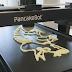 PancakeBot, Printer 3D Untuk Pancake dan Kue Instan Berbentuk Lucu