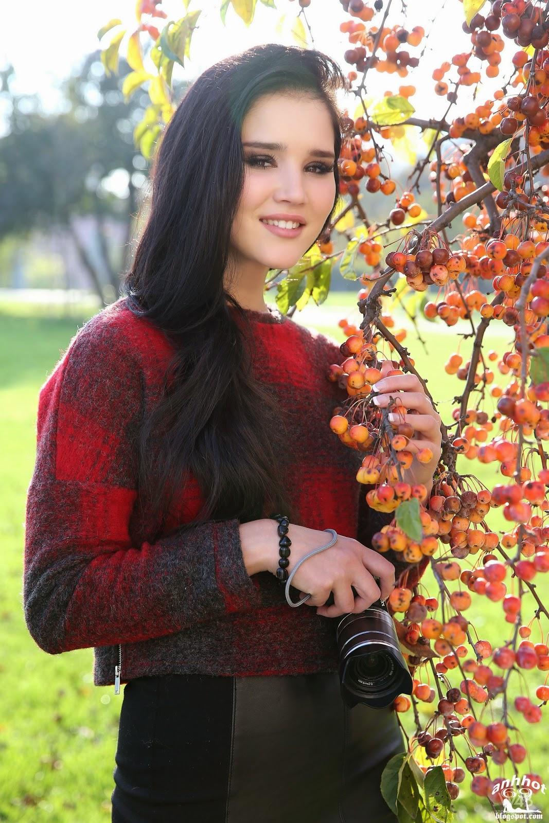 Watch4Beauty-Sunny Malena-141120 [17]