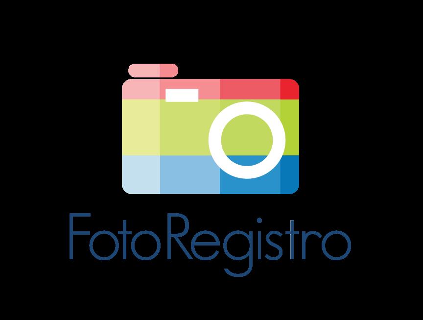 FotoRegistro