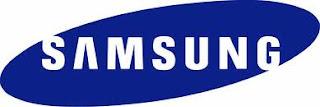 Samsung,harga HP,Samsung galaxy,samsung terbaru,produk samsung