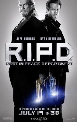 http://1.bp.blogspot.com/-5eigV0DXb4s/UW5T6P_fcaI/AAAAAAAAADg/NZZKxWyynvE/s400/RIPD-Updated-movie_poster.jpg
