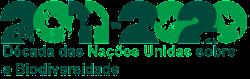 Década das Nações Unidas sobre a Biodiversidade 2011-2020