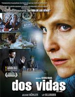 Zwei Leben (Dos vidas) (2012)