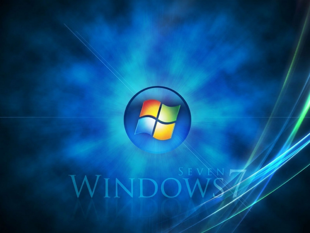 Pictures blog windows 7 ultimate wallpaper for Window 7 ultimate