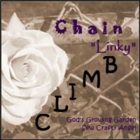 http://sewcraftyangel.blogspot.com/2015/03/the-chain-linky-climb-party_27.html