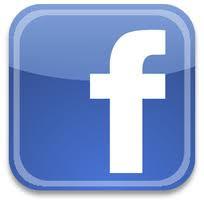 ¡Seguime también por  Facebook!