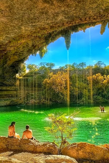 5 most beautiful and amazing places around the world Pretty places around the world