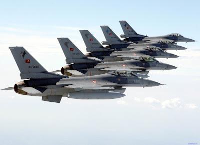 http://1.bp.blogspot.com/-5eockCT-QrE/T_EGZx5qBWI/AAAAAAAAHVI/c7zKMRhQT_4/s400/Turkish+F-16.jpg