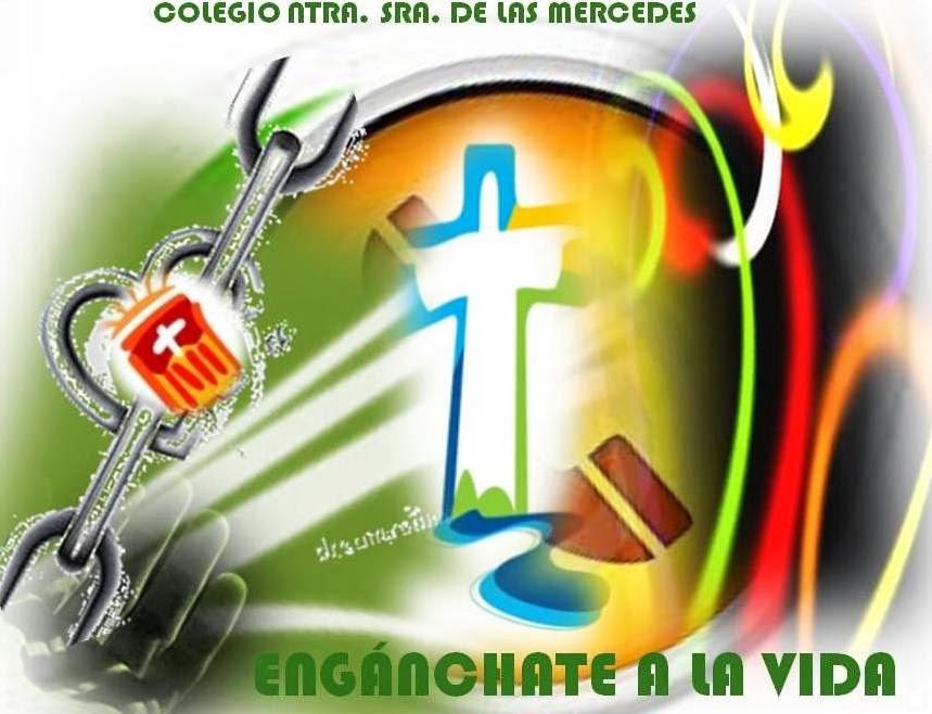 HH. Mercedarias de la Caridad Córdoba