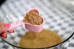 Chocolate Quente Receita Fácil