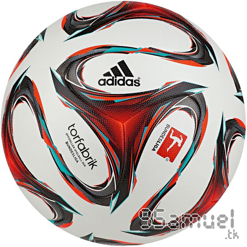 Adidas+Torfabrik+Bundesliga+2014-15.png