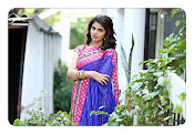 Shravya fabulous looking portfolio-thumbnail-5