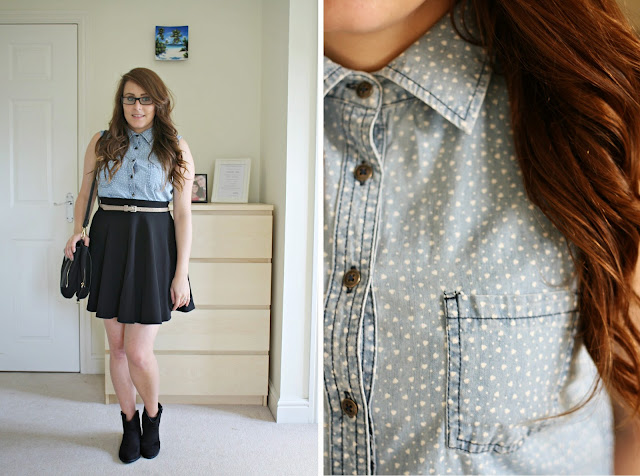 tesco-florence-outfit-and-fred-fashion-blog