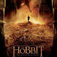 """Crítica de """"El Hobbit: La Desolación de Smaug"""""""