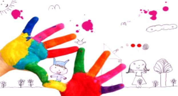 Experiências Pedagógicas na Educação Infantil