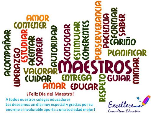 http://1.bp.blogspot.com/-5eu9ZLucHN8/UFqDupOA7VI/AAAAAAAAAGw/mQIdB5kqR9I/s1600/d%C3%ADa_del_maestro.jpg