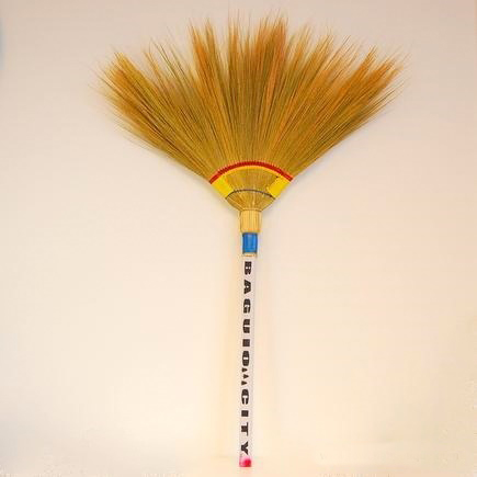 i am pinoy: What is a Walis Tambo? Vacuum Clipart