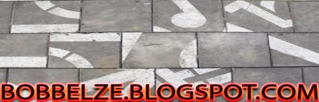 bobbelze.com