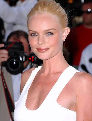 Kate Bosworth vestido fashion