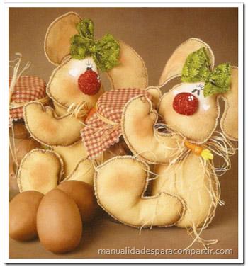 conejos+de+pascua+de+tela+muñecos+country.jpg