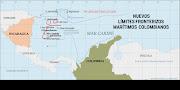. o tiene un caso como el que a continuación se expone, . (nuevos limites fronterizos marã¬timos colombianos colombia es mã pequeã±a desde hoy!)