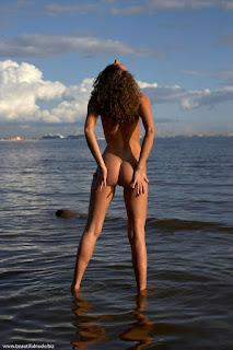 Teen Nude Girl - rs-Natalya_%25281017%2529-775851.jpg