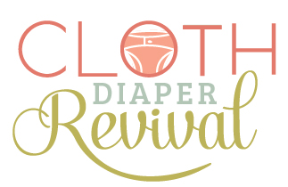 Cloth Diaper Revival