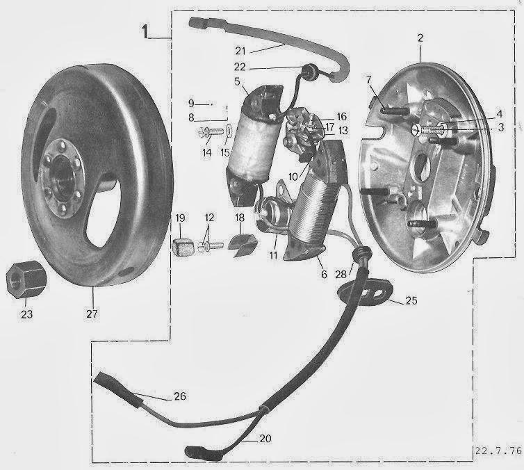 peugeot 102 wiring diagram so mecanica para t  t  s motor motorizada    peugeot    103  so mecanica para t  t  s motor motorizada    peugeot    103