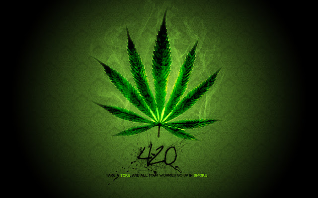 DENVER  - COLORADO Voters passed Amendment 64, allowing for the legal, recreational use of marijuana,
