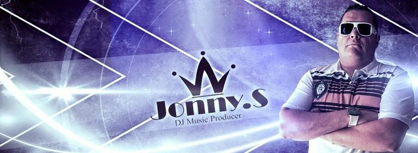 Jonny.S